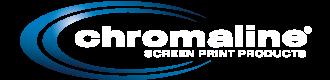 Chromaline Logo