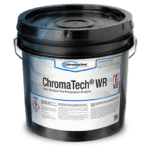 ChromaTech WR: Premium Water-Resistant Emulsion - Post Thumbnail