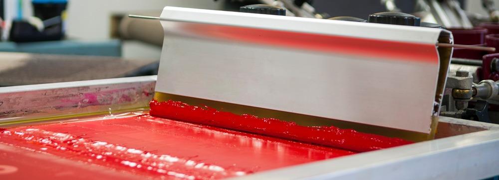 overcoming the degenerative nature of printing