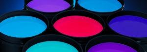 Storing Chromaline Products - Post Thumbnail