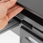 Inkjet Printer vs. Laser Printer - Post Thumbnail