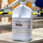 TexTac Update: New Label, Same Great Product - Post Thumbnail
