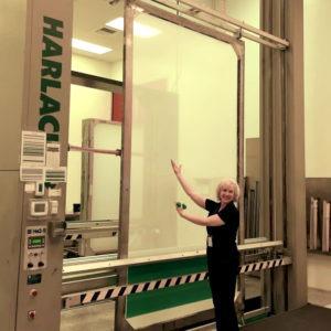 Meet Our R&D Senior Chemist - Post Thumbnail