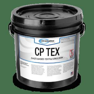 Aquarius Water-Based Inks & CP Tex - Post Thumbnail