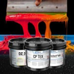 Water-Resistant Emulsions for Screen Printing - Post Thumbnail