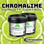 Fight Humidity with ChromaLime - Post Thumbnail