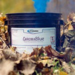 Winter Is Coming: Stock Up On Freezable Screen Printing Products - Post Thumbnail