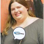 Meet Our Customer Service Coordinator - Post Thumbnail