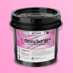 McLogan Supply & Chromaline Team Up For Breast Cancer Awareness Month - Post Thumbnail